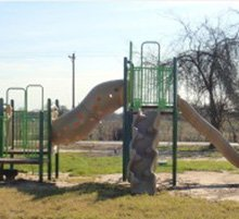 karsten rv park kids play ground